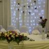 dekoracja sal